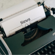 GACADP News